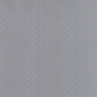 Modern Backgrounds Essentials - Pindot Grey