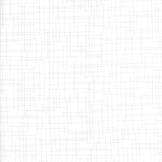 Modern Backgrounds Colorbox - Grid White Grey