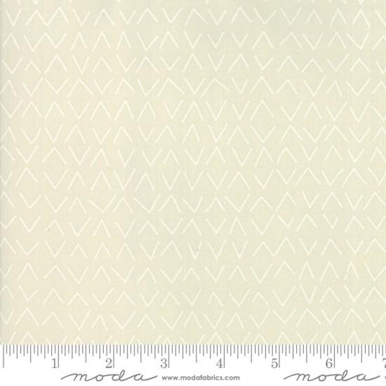 Modern Backgrounds More Paper - Eggshell Arrows