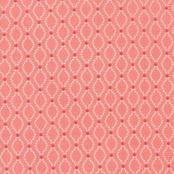 Nest - Pink Seeds