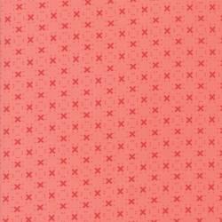 Nest - Pink Birdy Hop