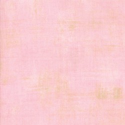 Grunge - Pinwheel Pink