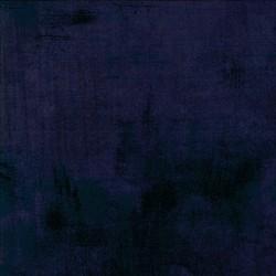 Grunge - Blue Graphite