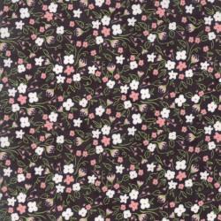 Olive's Flower Market - Blackboard Flourish