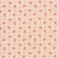 Porcelain - Briar Rose in Blossom