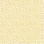 Refresh - Orange spots on cream