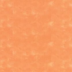 Refresh - Orange Marble