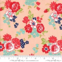 Smitten - Blush Bouquet