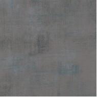 Stiletto - Grunge Medium Grey