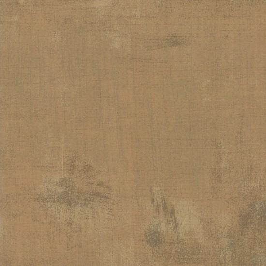 Stiletto - Fat Quarter Bundle Grunge - PRE ORDER DUE DECEMBER