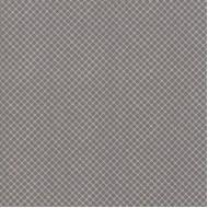 Stiletto - Uptown Medium Grey