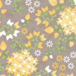 Sundrops - Taupe Bouquet