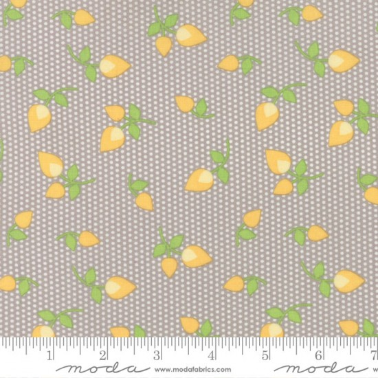 Sundrops - Taupe Rosebuds