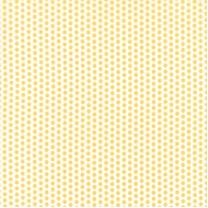 Sundrops - Yellow White Dotted
