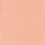 Sundrops - Coral Dotted
