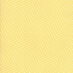 Corey Yoder - Fat Quarter Bundle Yellow