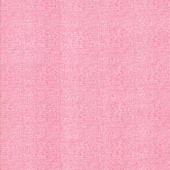 Sweet Pea and Lily - Woven Texture Primrose