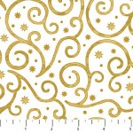 Angels Together - White Gold Swirl - PRE-ORDER DUE AUGUST