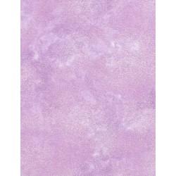 Shimmer - Lavender