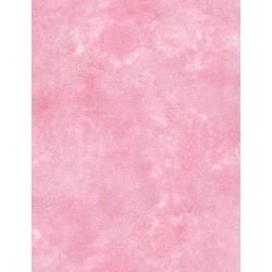 Shimmer - Pink