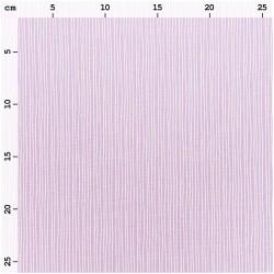 Rico - Stripes Violet