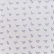 Rico - Grey Birds