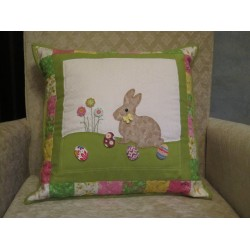 Easter Cushion Kit