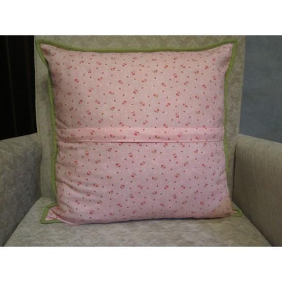 Easter Cushion Kit