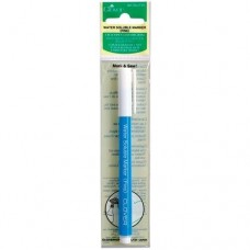 Clover water erasable pen (fine)