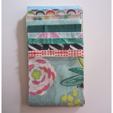Chalk and Paint - 5 inch strips (2)