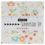 Sunnyside Up - Charm Pack