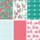Acreage - Fat Quarter Bundle 2