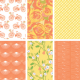 Acreage - Fat Quarter Bundle 3