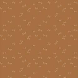 Bookish - Flights of Fancy Gilded - PRE-ORDER DUE SEPTEMBER