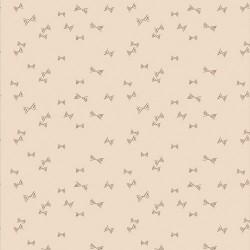 Bookish - Flights of Fancy Vellum - PRE-ORDER DUE SEPTEMBER