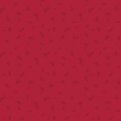 The Flower Society - Dainty Fleuriste Ruby