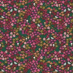 The Flower Society - Striking Gardenista