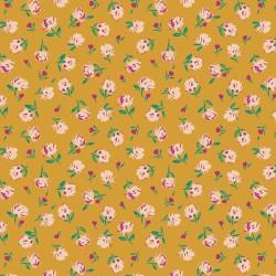 The Flower Society - Gentle Rosebuds Solar - PRE-ORDER DUE JANUARY