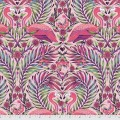 Daydreamer by Tula Pink - Complete Collection - PRE-ORDER DUE DECEMBER