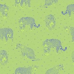 Daydreamer - Lil Jaguars Kiwi - PRE-ORDER DUE DECEMBER