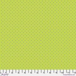 True Colors Tiny - Tiny Dots Meadow - PRE-ORDER DUE APRIL