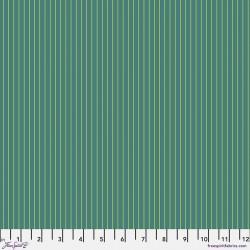 True Colors Tiny - *Complete FE Bundle - 24 FEs, 2 FEs Free* - PRE-ORDER DUE APRIL