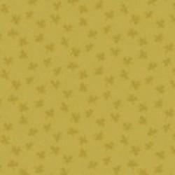 Bijoux - Clover Mustard