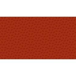 Bijoux - Bouquet Crimson