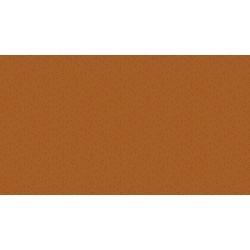 Bijoux - Petal Sedona