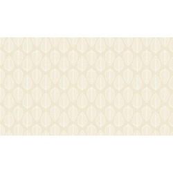 Makower Essentials - Pearl Leaf