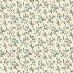 Bluebird - Buds Solstice - PRE-ORDER DUE JULY