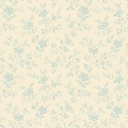Bluebird - Forget Me Not Little Creek - PRE-ORDER DUE JULY