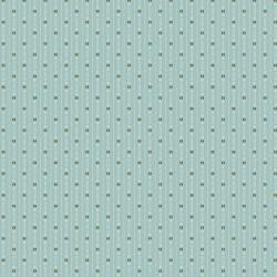 Bluebird - *Complete Fat Quarter Bundle - 2 Panels + 30 FQs with 3 FQs Free!*
