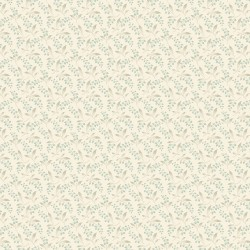 Cloud Nine - Lily of the Valley Ivory - PRE-ORDER DUE DECEMBER